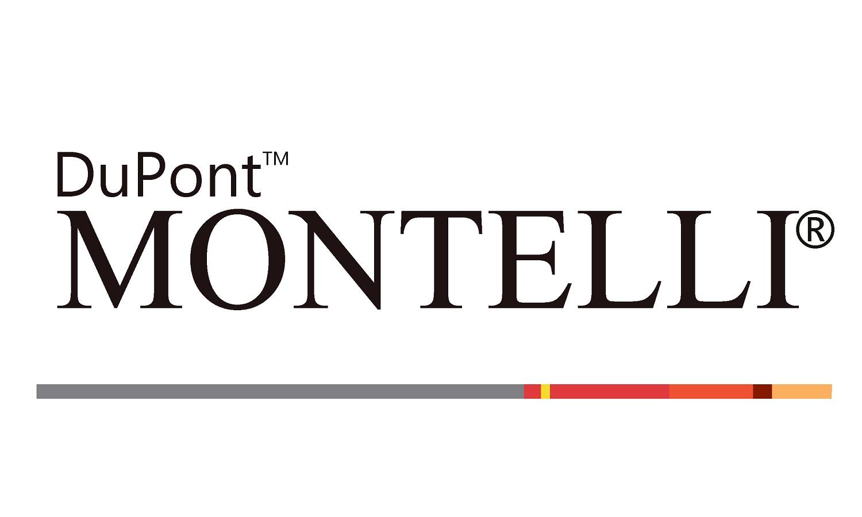 dupont-montelli-logo