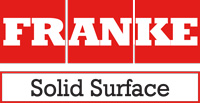 franke logo 3